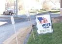 Solon Voting
