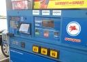 10 Percent Ethanol