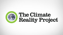 the-climate-reality-project-logo