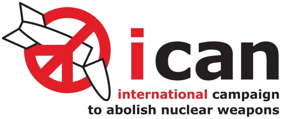 ICAN_Regular_Logo