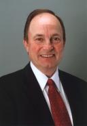 Dennis Boedeker