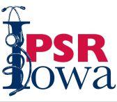 PSR - Iowa