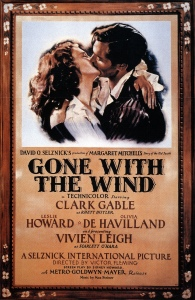Poster_-_Gone_With_the_Wind_01