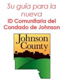 Community ID