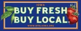 Buy-Fresh-Buy-Local-300x115