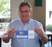 Caucus Card