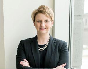 Amy Nielsen
