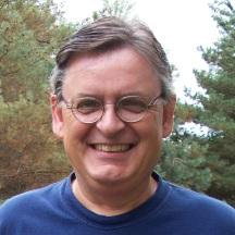 Paul Deaton